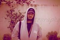 Ibtihal Hamza Foufa