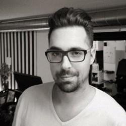 Marcio Pinto