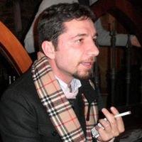 Angelo Capozio