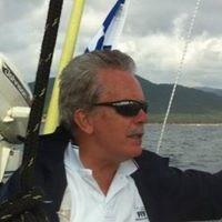 Maurizio Giannelli