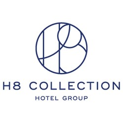 H8  Collection