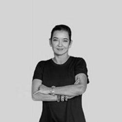 Elisa Gargan Giovannoni