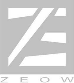 Zeow Studio Di Mauro Cirillo architetto