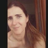 Francesca del