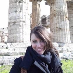 Francesca Puleo