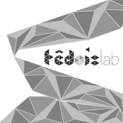 Têdois Lab Studio
