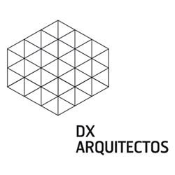 DX Arquitectos