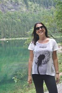 Shirit Derman