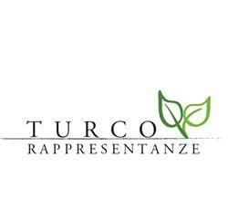 Raffaele Turco