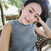 Linai Ye