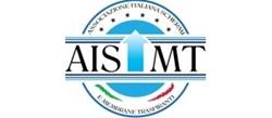AISMT's Logo