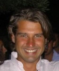 Fabrizio Abate