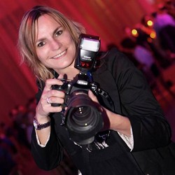 Olivia Marocco Photographer