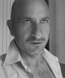 Alessandro Condorelli
