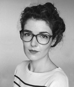 Tânia Oliveira