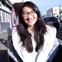 Wendy Chan Kudoh