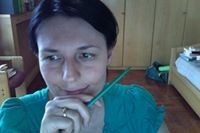 Chiara Cattaneo