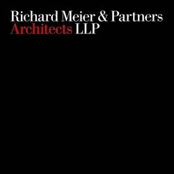 Richard Meier & Partners Architects LLP