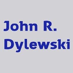 John Dylewski Dylewski