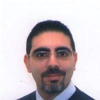 Carlo Pisellu