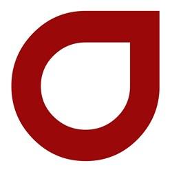 a-designstudio
