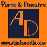 Aldo D'Auciello