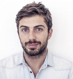 Alessandro Fusi