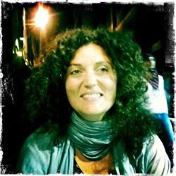 Valeria Checola