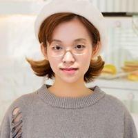 Gima Feng