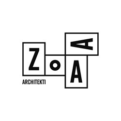 ZOAA s.r.o.