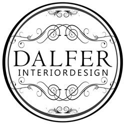 D A L F E R Interior Design