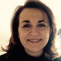Corinne Cristofaro