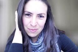 Alejandra Tellez