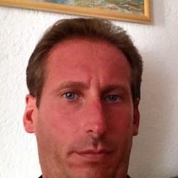 Stefano Natta