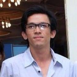 Pham Chau
