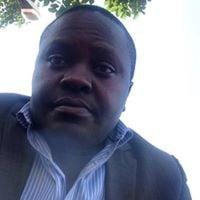 Adams Onsongo
