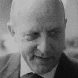 Roberto Pezzetta
