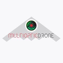 Multioptic Drone Srl