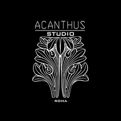 ACANTHUS STUDIO ROMA
