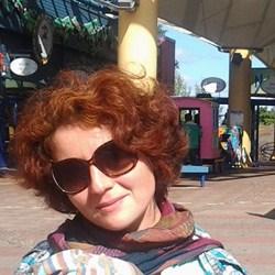 Assia Anistratenko