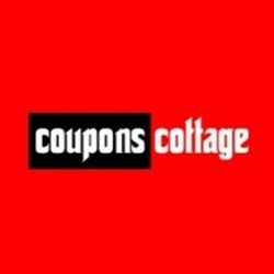 Coupons Cottage