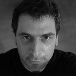 Matteo Gerbi