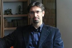 Christian Manfrini