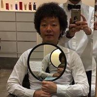 Takehiro Nambu