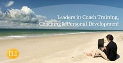 ili business Coaching