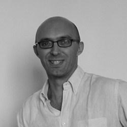 Paolo Ricco'