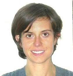 Michela Antonini