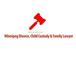 Family Lawyer Winnipeg familylawyerwinnipeg