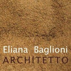 Eliana Baglioni