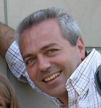 Francesco Bellardi